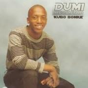 Kubo Bonke BY Dumi Mkokstad